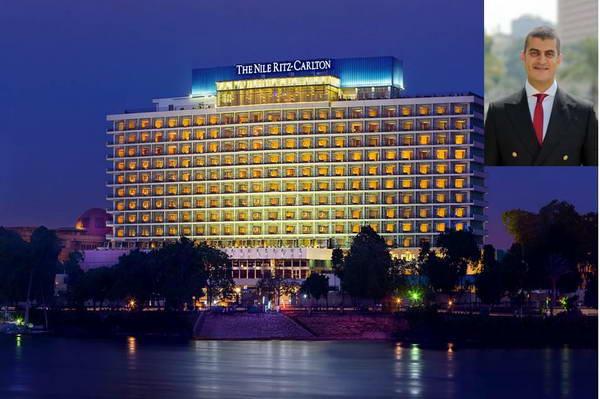 فندق النيل ريتز-كارلتون، القاهرة يطلق عروضه الترويجية بجولة لدول مجلس التعاون الخليجي