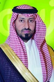 """""""زين السعودية"""" تحقق الأرباح الأعلى في تاريخها 485 مليون ريال صافي أرباح  """"زين السعودية"""" في 2019"""