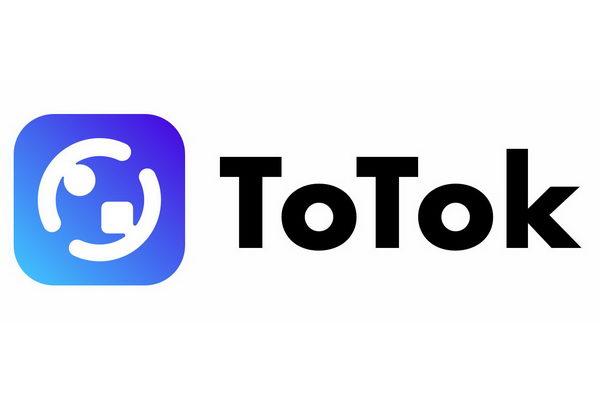 """""""تو توك"""" يطلق ميزة جديدة لإطلاع مستخدميه على أحدث مستجدات """"كورونا"""""""