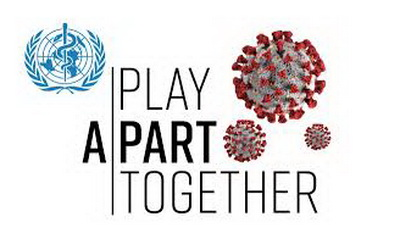PlayApartTogether