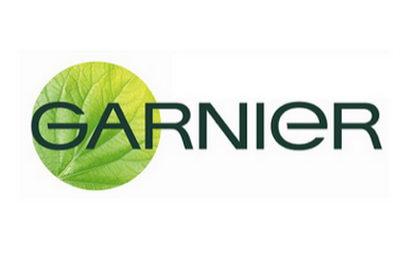 غارنييه تدعم الجهود التي تساهم على مقاومة فيروس الكورونا