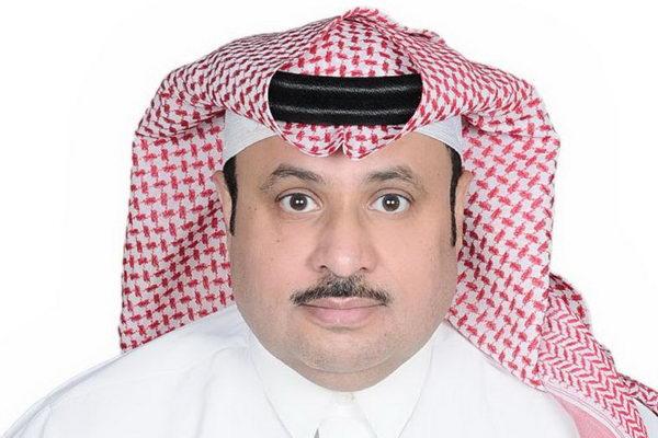 إنقاذ شاب سعودي من شلل مؤكد نتيجة حادث مروع