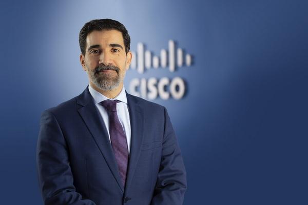 سيسكو تطلق حلول مستشعرات إنترنت الأشياء لتبسيط الوصول للبيانات وتعزيز الأمن