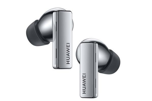 8 أسباب تجعل سماعات HUAWEI FreeBuds Pro الجديدة التي تعيد تعريف تقنية إلغاء الضوضاء - ضمن قائمة رغبات أجهزتك التالية