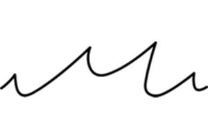 الخزامى تعلن إطلاق مطعم «ميراكي Meraki» اليوناني الفخم بفندق الفيصلية قريباً