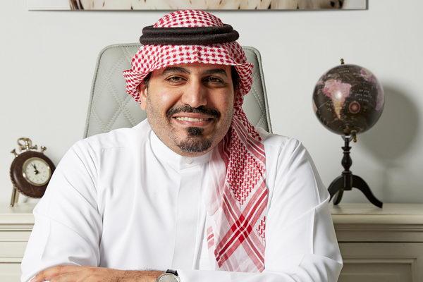مجموعة مستشفيات السعودي الألماني تعلن إطلاق علامتها التجارية الجديدة