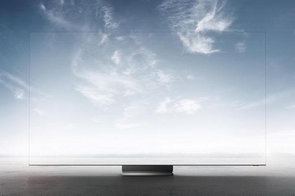 """سامسونج للإلكترونيات تحصد 71 جائزة من جوائز """" iF Design Award """""""
