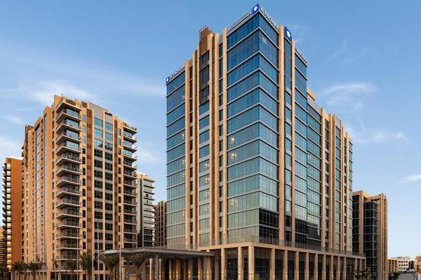 فنادق ومنتجعات ويندام تواصل نموها القوي في أنحاء أوروبا والشرق الأوسط وأوراسيا وأفريقيا