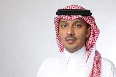 علي بن حمد الصقري رئيس مجلس إدارة شركة لجام للرياضة