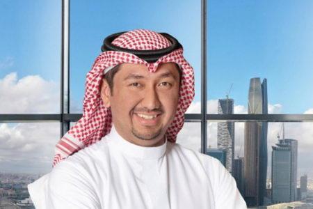 سايتكور تعيّن محمد الخوتاني نائباً للرئيس في منطقة الشرق الأوسط وإفريقيا