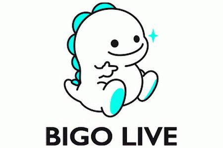 """""""بيجو لايف""""Bigo Live  تعرض 4 نقاط موضوعية لمعرفة التأثير المحتمل لتقنية """"البث المباشر"""" على نمو الشركات في عالم ما بعد كوفيد- 19"""
