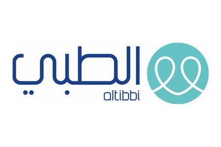 """منصة """"الطبي"""" و""""ريكيت بينكيزر"""" يفعلان شراكة طويلة الأمد  للتوعية بالمخاوف الصحية الأكثر شيوعًا في السعودية"""