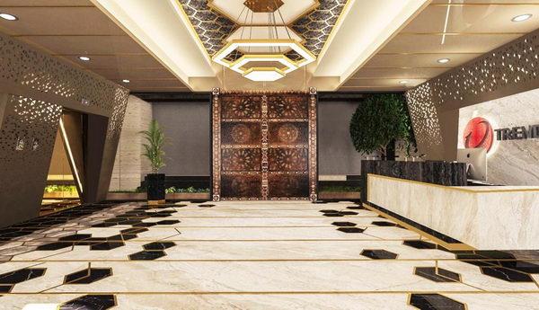 تريند مايكرو تُدشّن مقرها الرئيسي لمنطقة الشرق الأوسط وشمال إفريقيا في الرياض