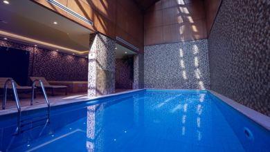 مجموعة فنادق راديسون تُضاعف وجودها في المملكة العربية السعودية افتتاح ثلاثة فنادق جديدة بحلول عام 2022