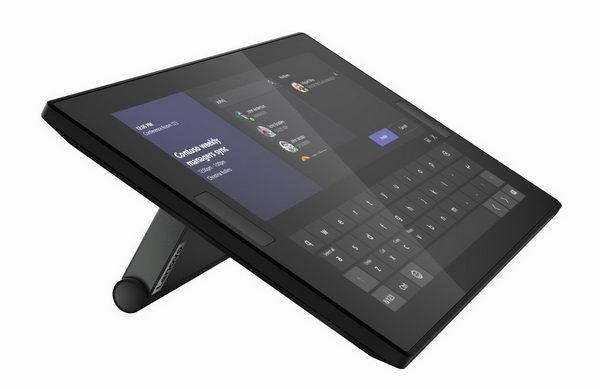 حل Lenovo ThinkSmart Core المتميز أصبح متوفر الآن في المملكة العربية السعودية