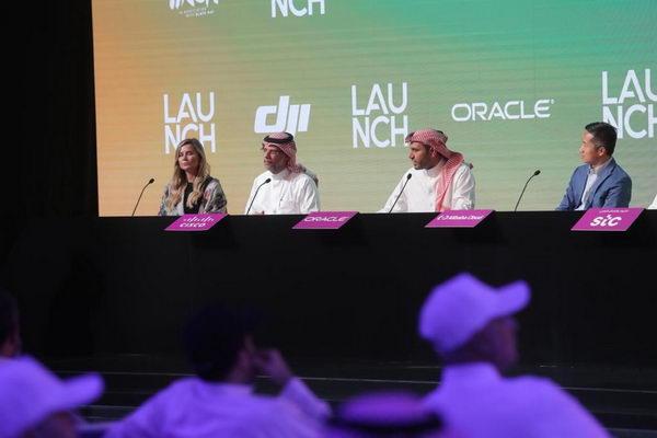 سيسكو تعقد شراكة مع الاتحاد السعودي للأمن السيبراني والبرمجة والدرونز لتعزيز المهارات الرقمية في المملكة