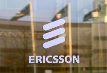 وإريكسون تمضيان قدمًا في توفير الوضع المستقل لشبكات الجيل الخامس للعملاء والشركات