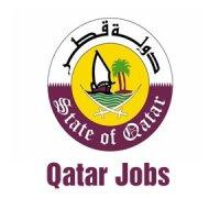 Bagaimana Caranya Agar Bisa Bekerja Menjadi Perawat di Qatar?