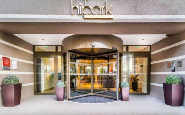 Hipark-Résidence-Marseille
