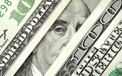 kurs-dolara