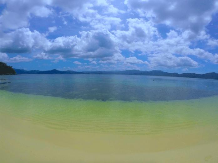 Capture d'écran 2015-07-01 à 10.52.37