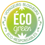 Collectif Ecogreen