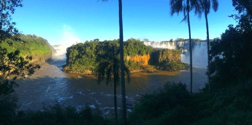 parc-national-diguacu