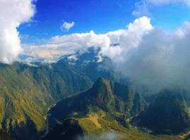 vue-machu-picchu-montana