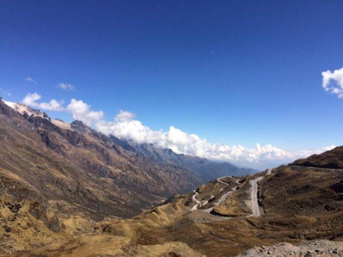 route-ollantaytambo-santa-teresa