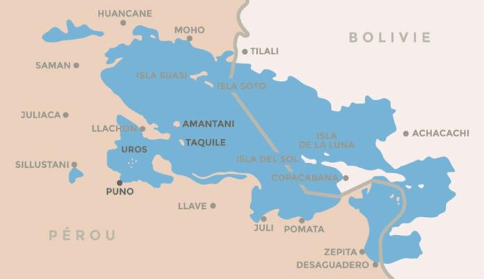carte-lac-titicaca