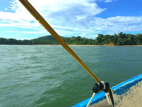 isla-coiba-plongée