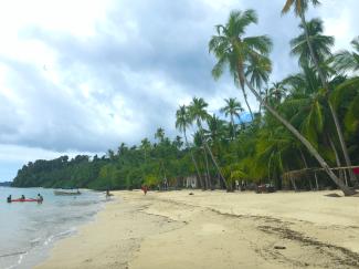 isla-coiba-scubadiving