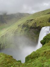 skogafoss-from-higher