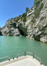 kayak-verdon-gorge