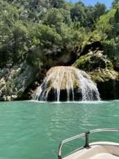 luberon-gorges-du-verdon-france
