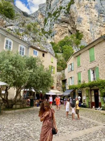 village-de-moustiers-sainte-marie-verdon