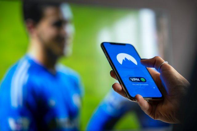 Ini Pilihan Cerdas Buat Streaming La Liga 2020/2021