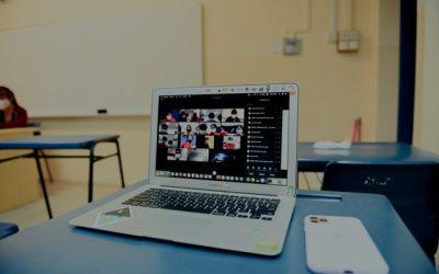 Review Kursus Online Terlengkap Skill Academy by Ruangguru