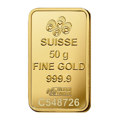 50gm-PAMP-Gold-Bar