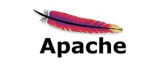 apache_server_logo