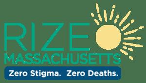 RIZE_logo_RGB