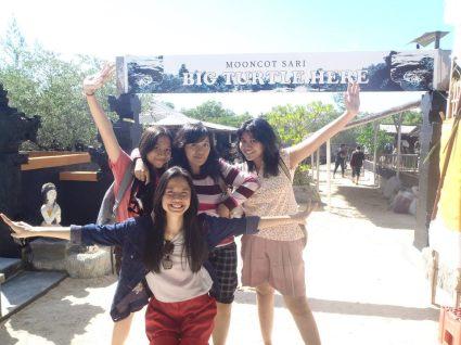 Jogja-Bali(050)