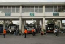 Photo of Perjalanan Naik Bus dari Surabaya ke Banjarnegara