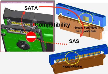 sas-sata-compatibility