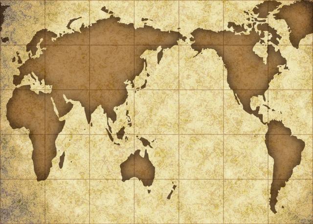 カナダ、バリ島、LA女一人旅の体験談を聞いてみた!