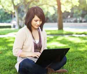 freelancer-courtesy-mediabistrodotcom