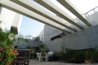 Concrete | rizwansadiqarchitects