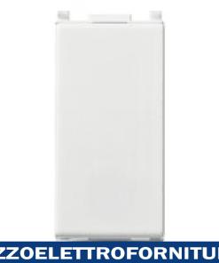 Invertitore 1P 16AX bianco
