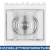 torcia elettronica led