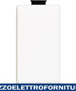 BTICINO matix - interruttore 1P 16A